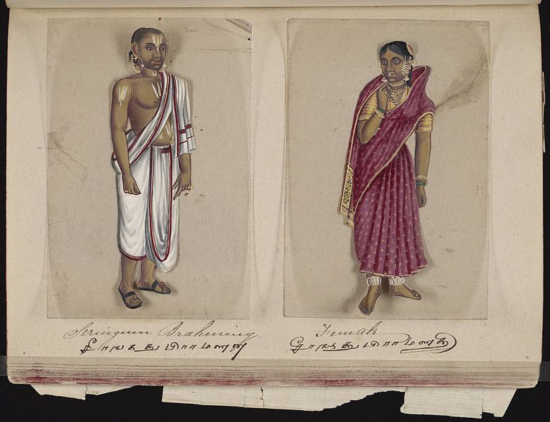 782px-Seventy-two_Specimens_of_Castes_in_India_(41)