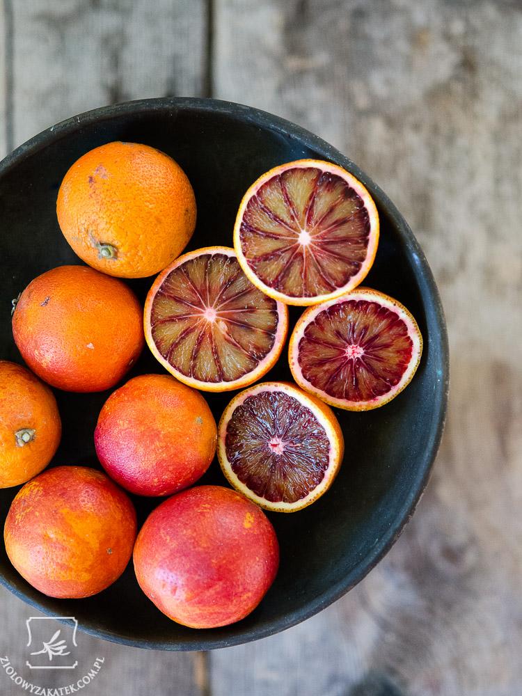 czerwone-pomarancze-ciasto-8624