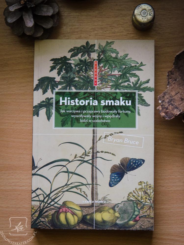 konkurs-historia-smaku-8851