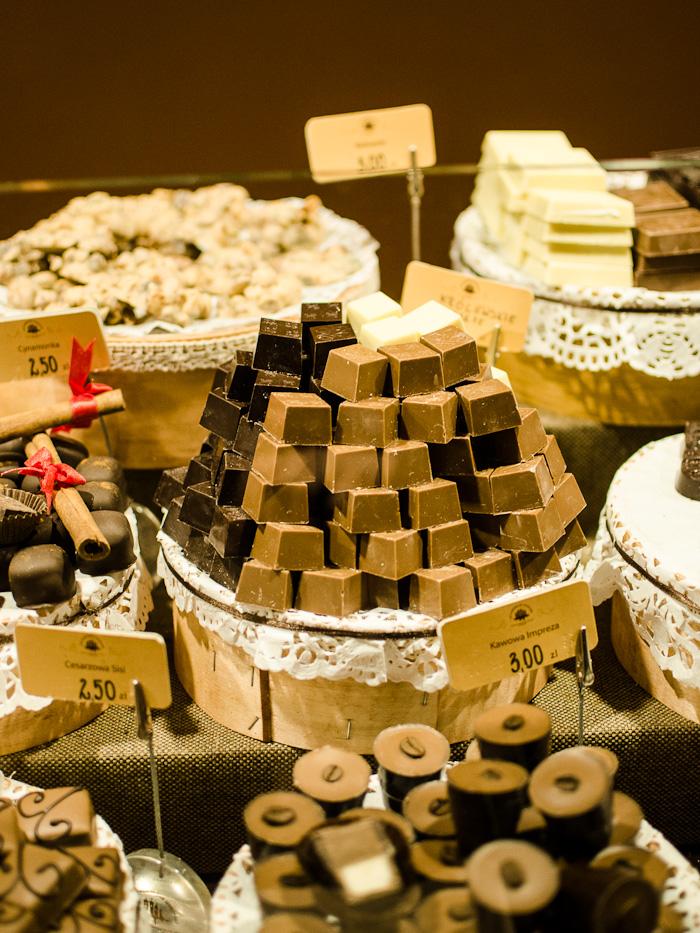 manufaktura-czekolady-9443