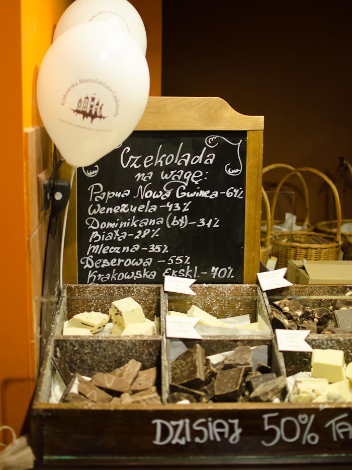 manufaktura-czekolady-9446