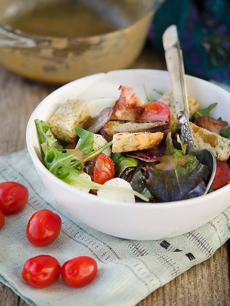 salatka-czosnek-niedzwiedzi