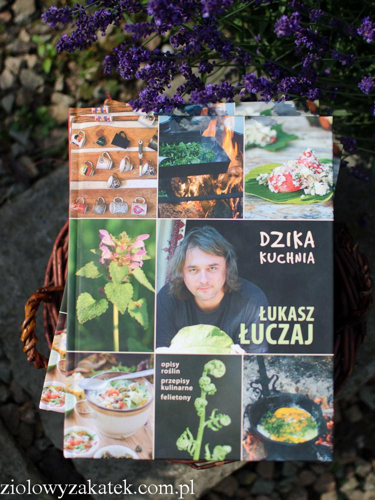 dzika-kuchnia-luczaj-3412-3