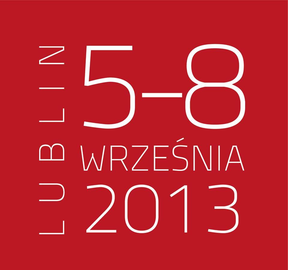 Lublin EFS (1)