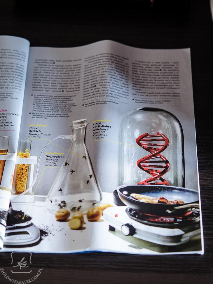 scientificamerican-8067