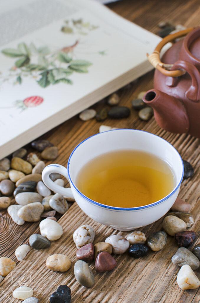 herbata-