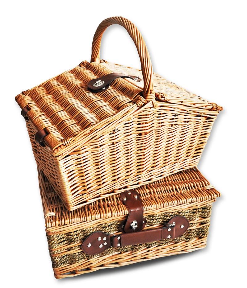 koszt piknikowy3 (1)