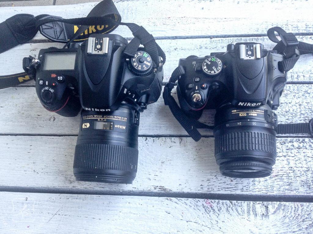 wroclaw-aparaty-