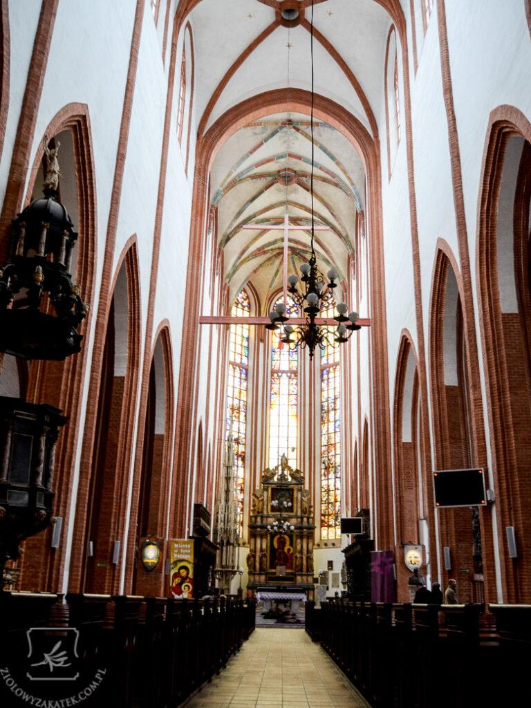 wroclaw-katedra-8257