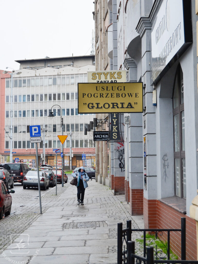 wroclaw-pogrzeb-8247