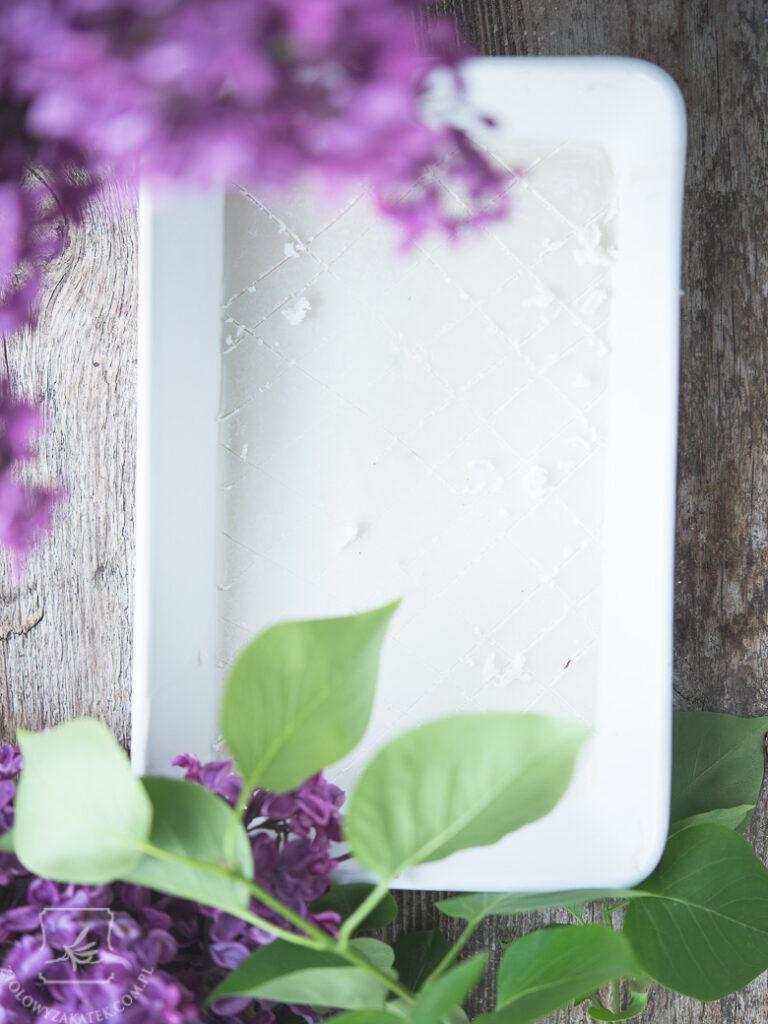 domowe-perfumy-0188