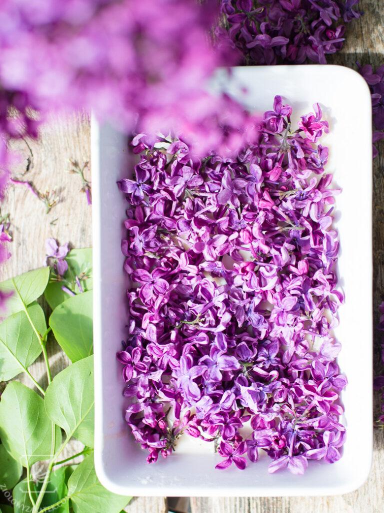 domowe-perfumy-0198