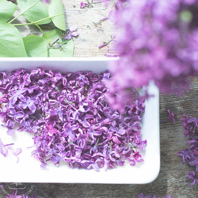 domowe-perfumy-0204