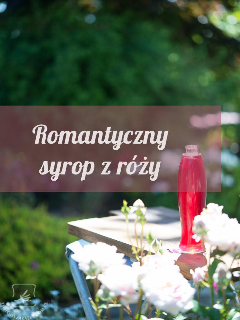 syrop-platki-rozy-1105
