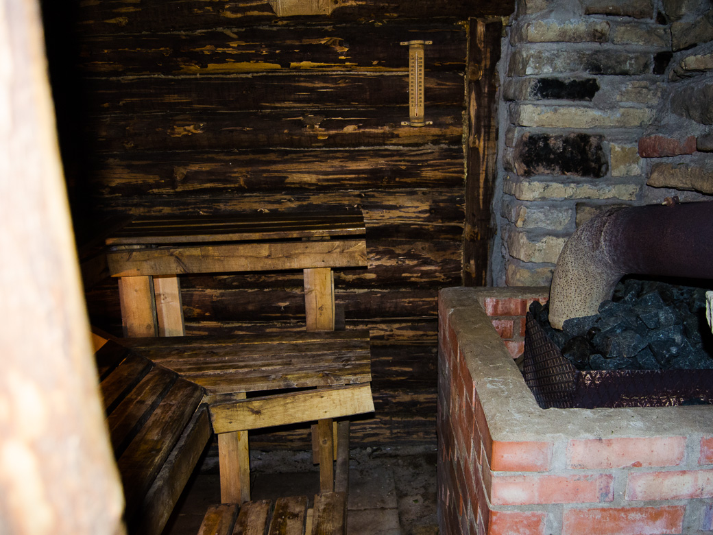sauna-8794