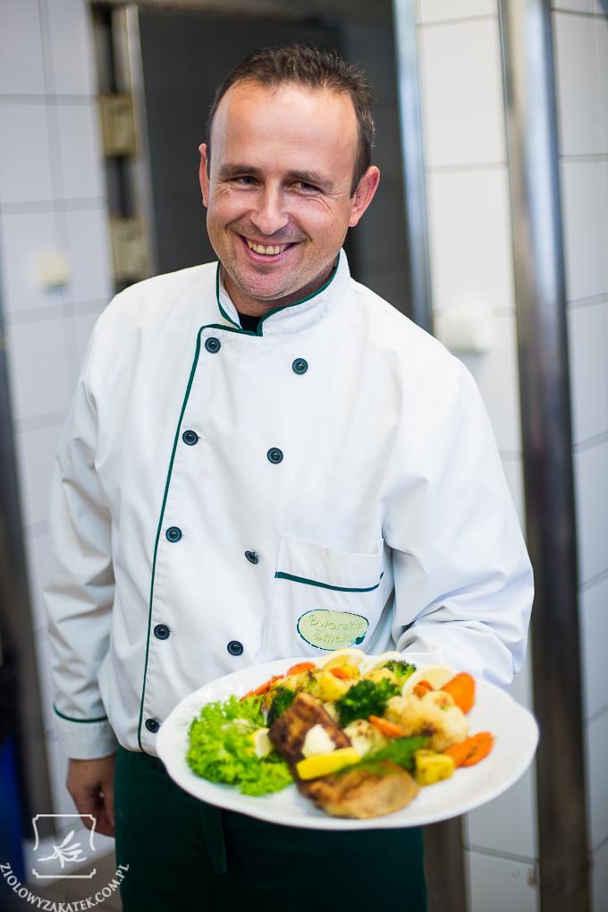 szlak-kulinarny-mazowsze (1 of 1)-3