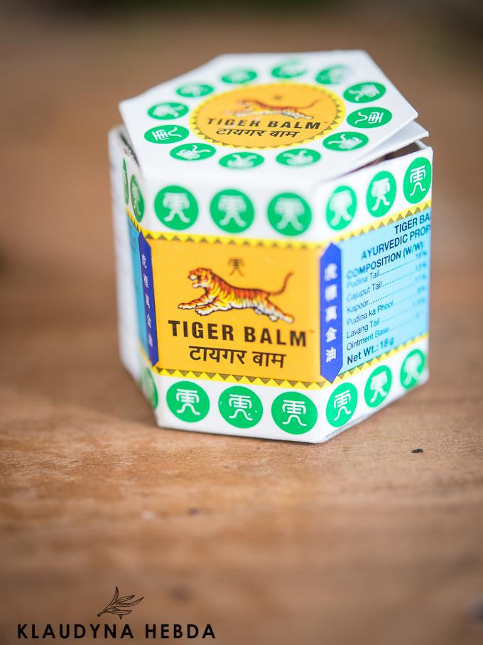 balsam-tygrysi (1 of 1)-2