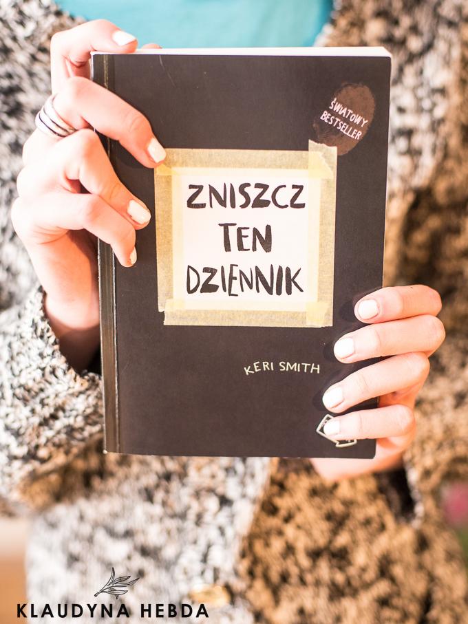 zniszcz-ten-dziennik (4)