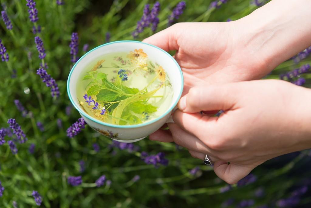 herbatka-relaksujaca-lipa-melisa (1 of 1)-5