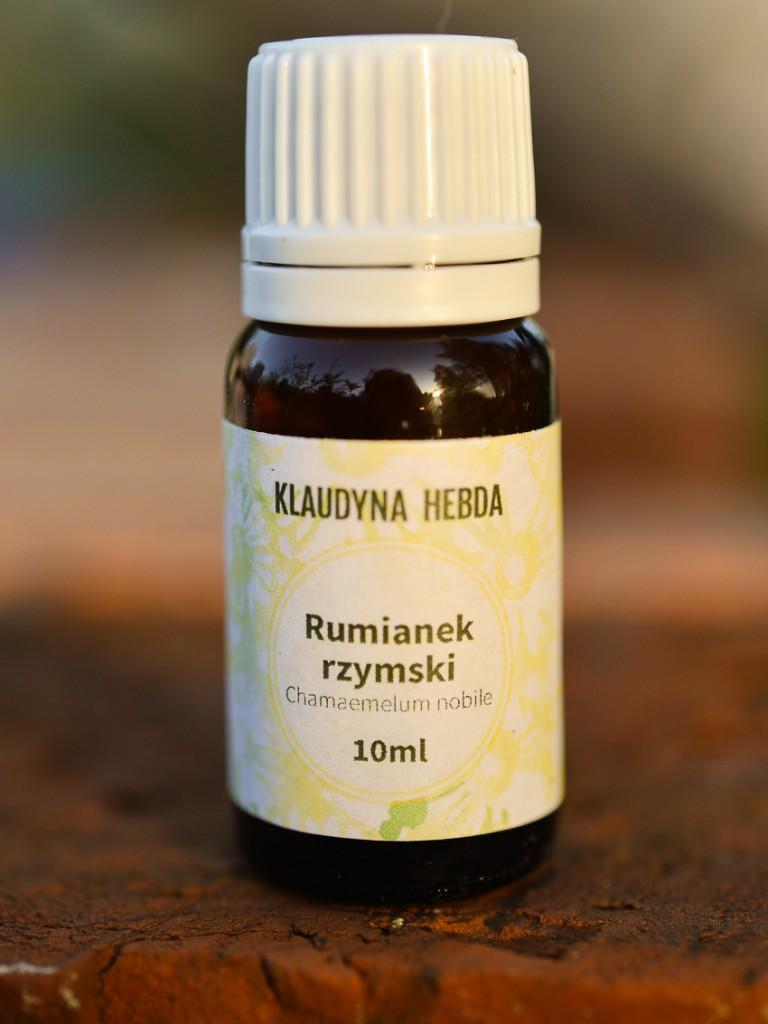 rumianek-rzymski-olejek-eteryczny-5895
