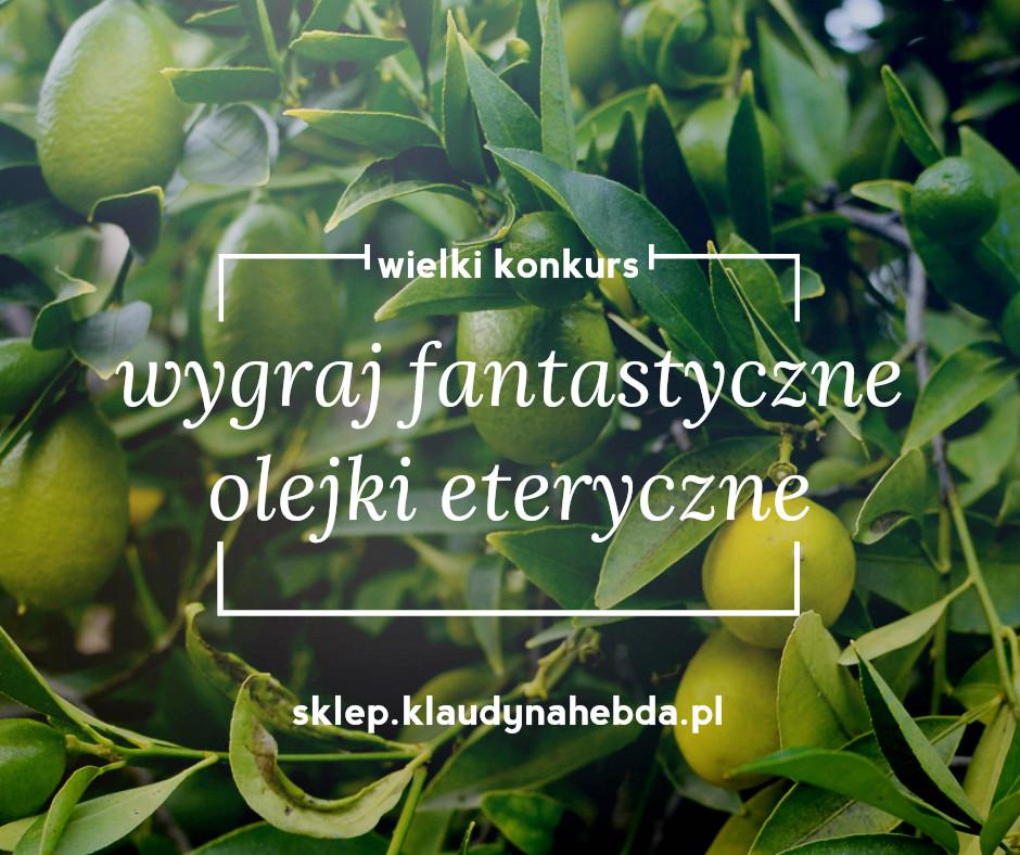 olejki-eteryczne-facebook-konkurs