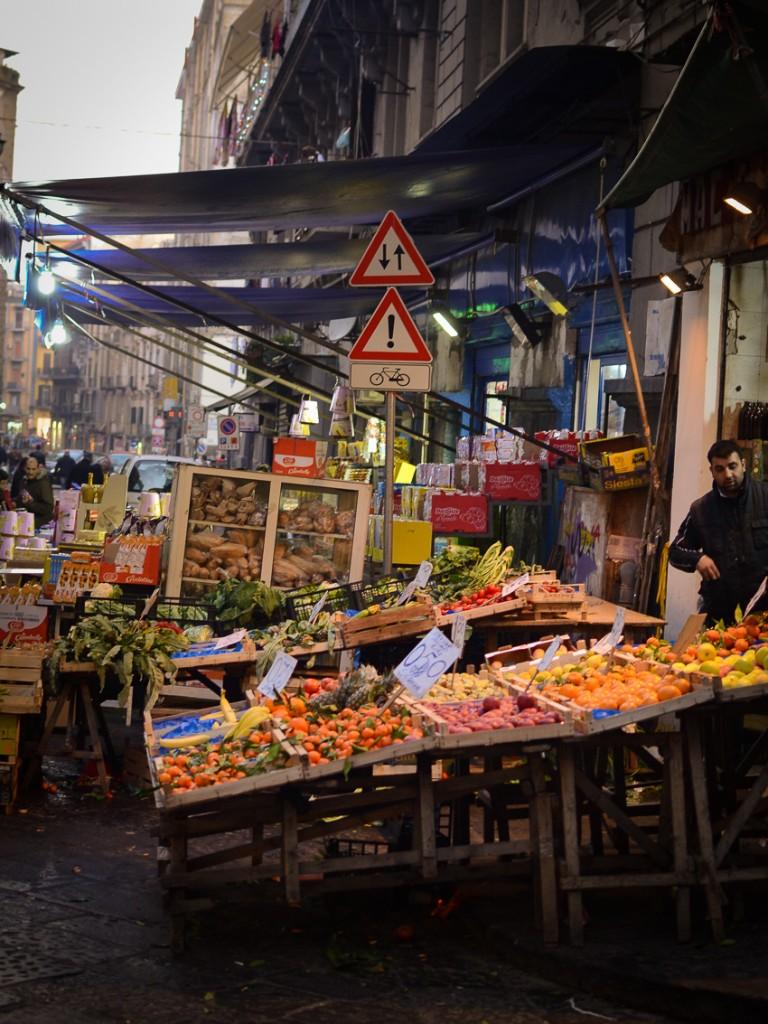 neapol-market-3589