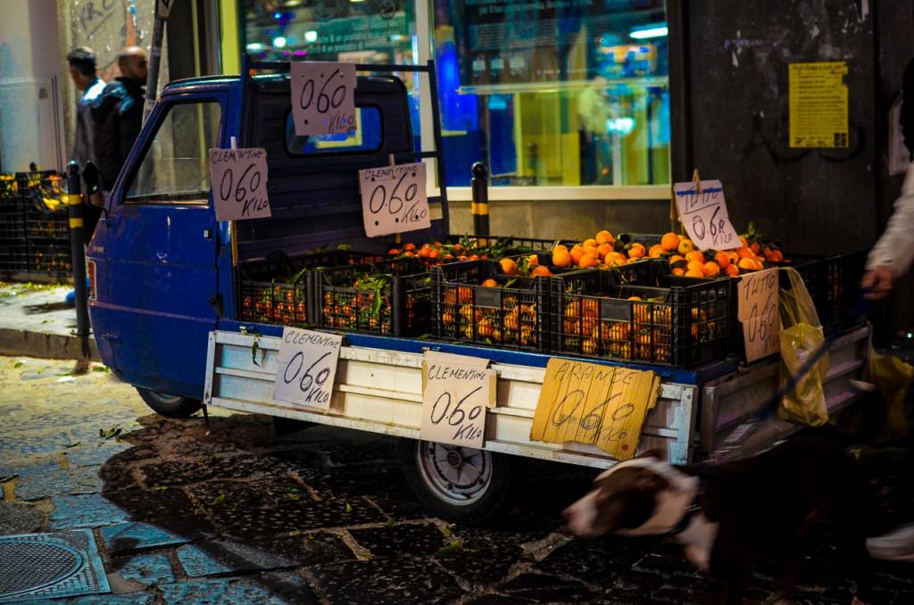 neapol-market-3652