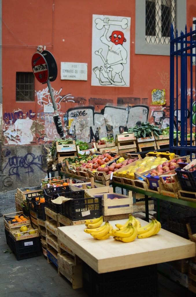 neapol-market-3703