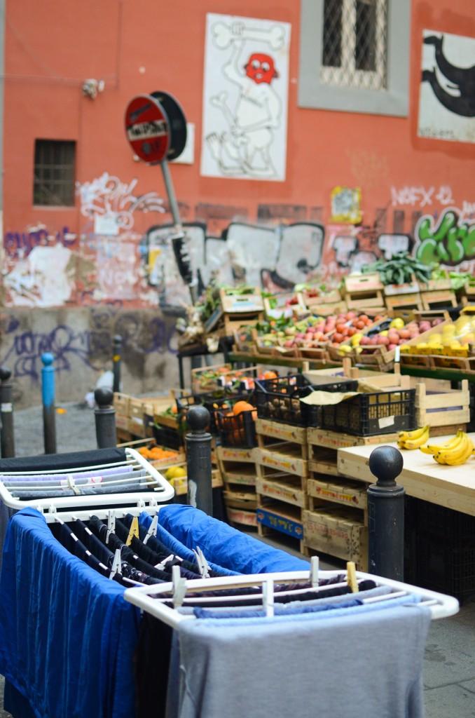 neapol-market-3704