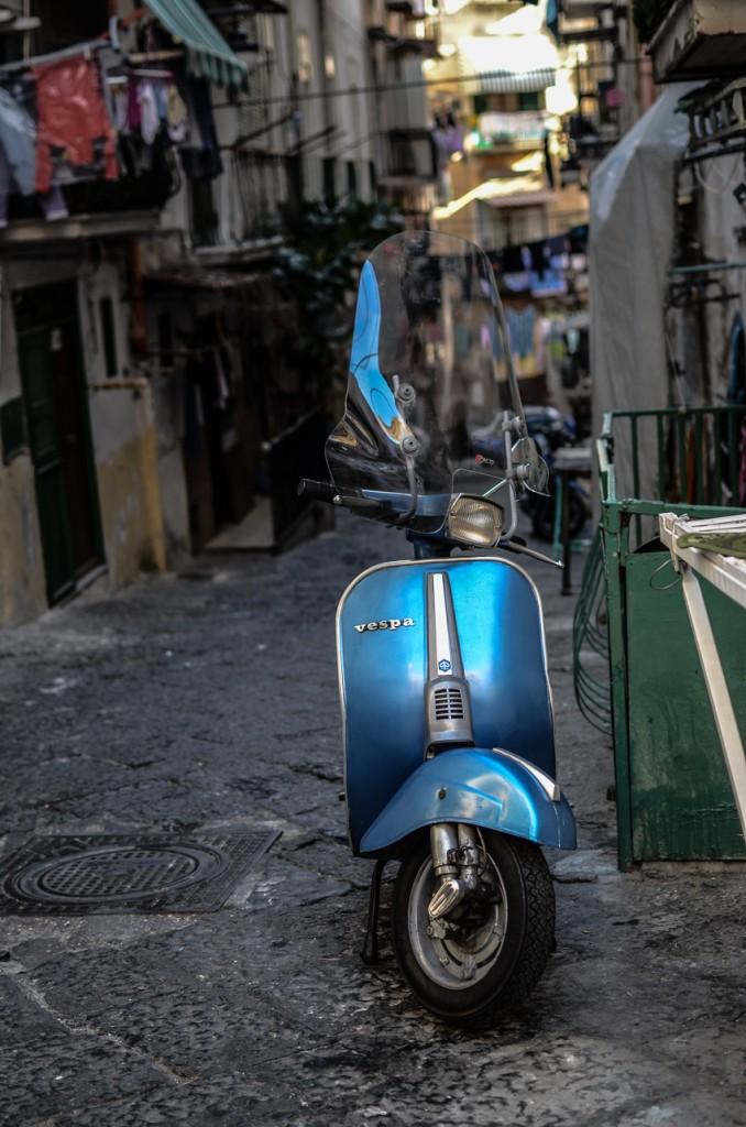 neapol-market-3809
