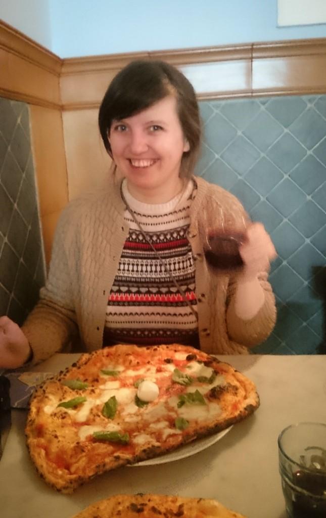 pizza-0838