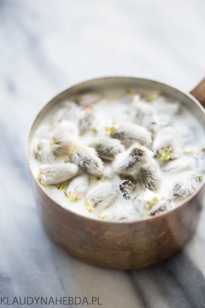 herbatka-mleko-bazie-8274