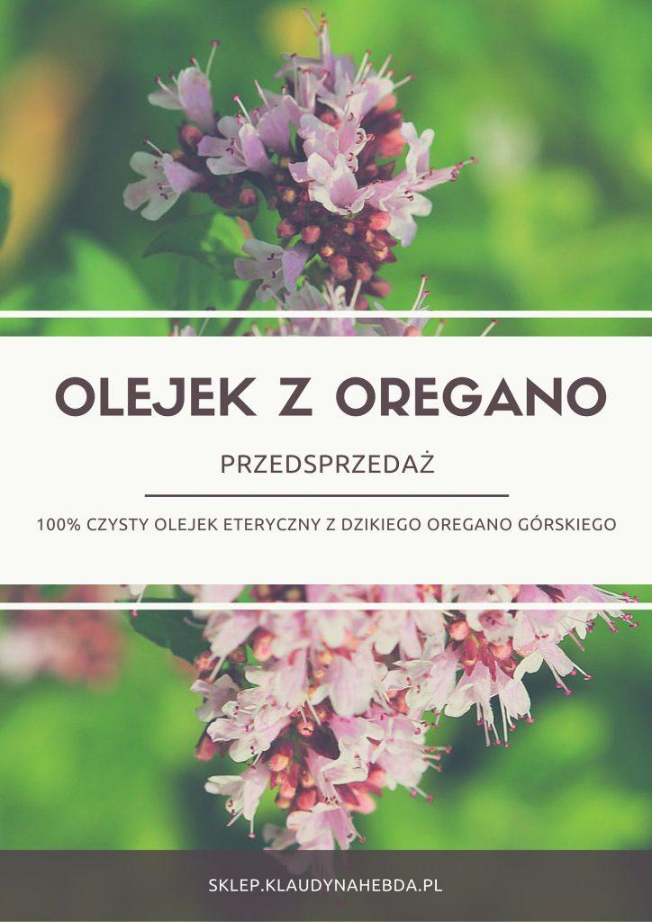 olejek-z-oregano (2)
