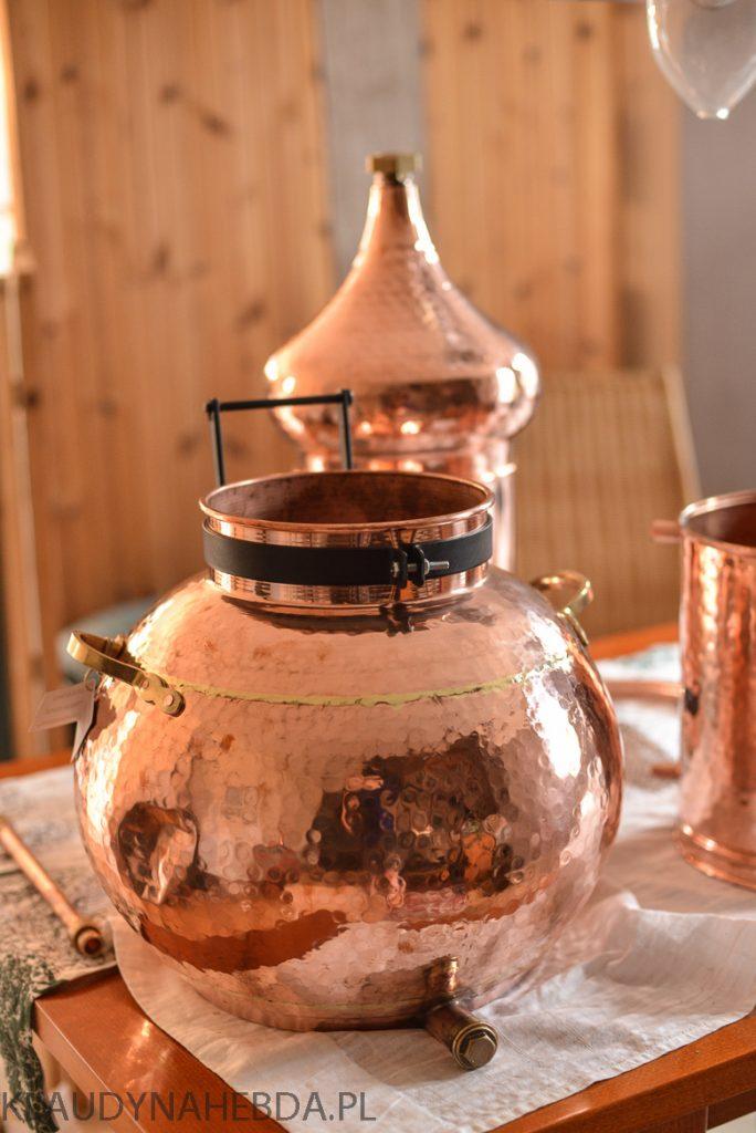 herbatka-forsycja-8982