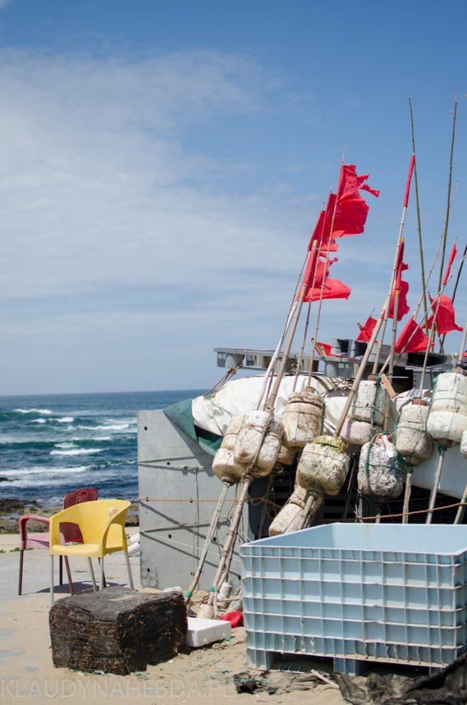 ocean-porto-4000-2