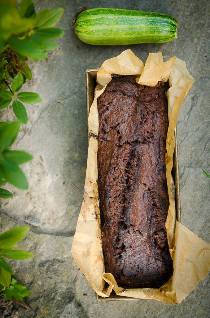 chlebek-czekoladowy-7371-2