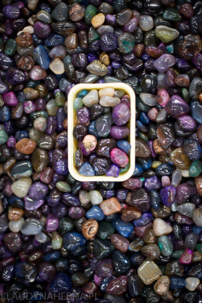 mineraly-krysztaly-gemmoterapia-1332