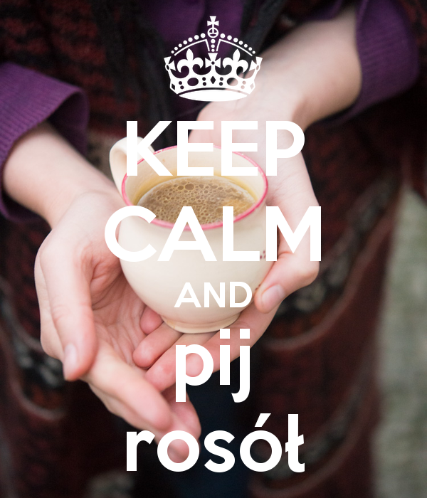 keep-calm-and-pij-rosol