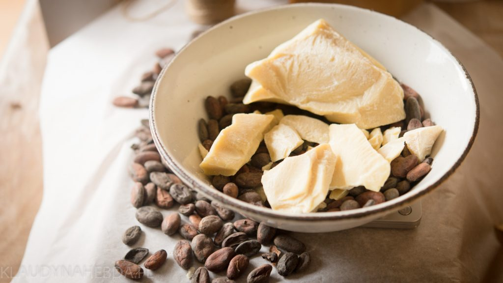 maslo-kakaowe-2361